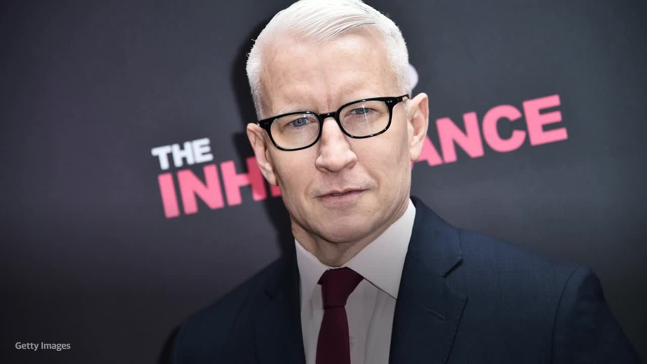 Anderson Cooper Eviscerates Mypillow Ceo Mike Lindell Over Potentially Lethal Snake Oil Covid Treatment