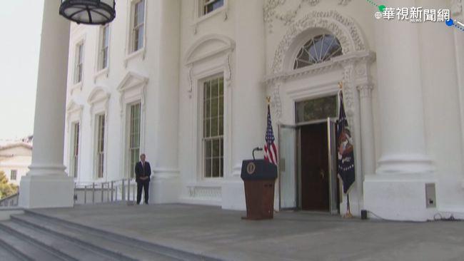 美國國務次卿今訪台 強化台美連結