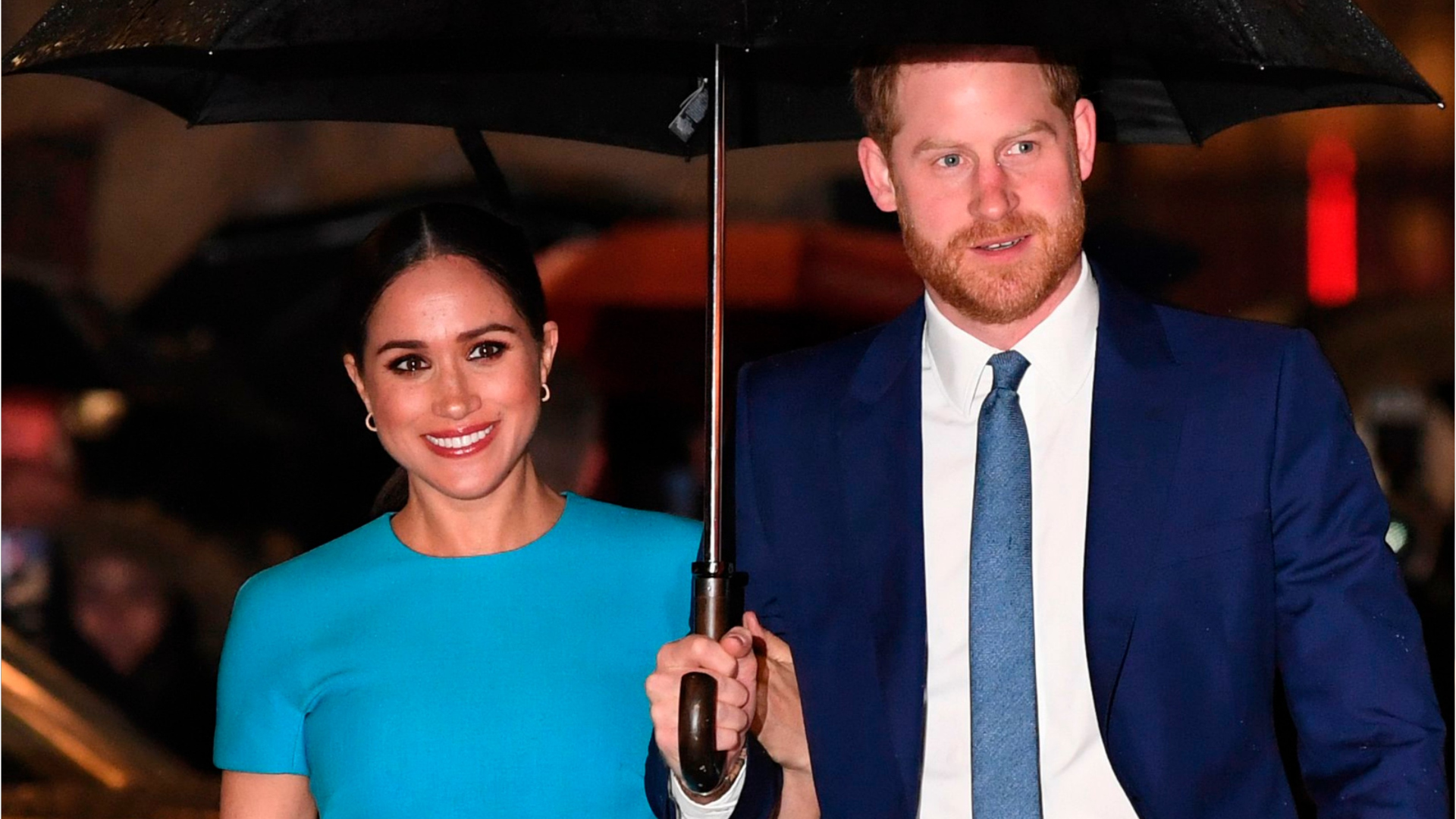 how quarantine helped meghan markle and prince harry enjoy son archie s first steps how quarantine helped meghan markle and