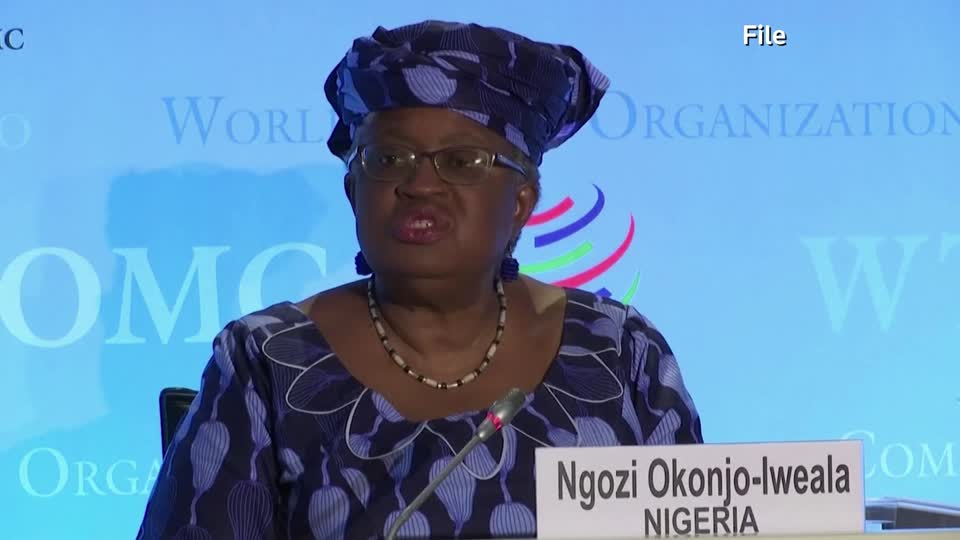 nigerian-named-as-finalists-for-wto-top-job