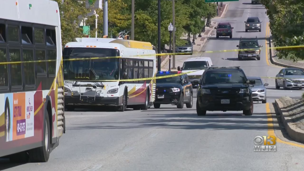 Bus Driver Marcus Parks Shot Killed In Broad Daylight In Baltimore With indeed, you can search millions of jobs online to find the next step in your career. yahoo news