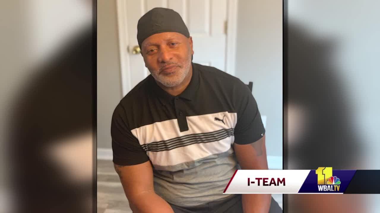 2 Arrested In Fatal Shooting Of Mta Bus Driver Marcus Parks Sr Park is located in brooklandville, maryland, near the city of baltimore. mta bus driver marcus parks sr
