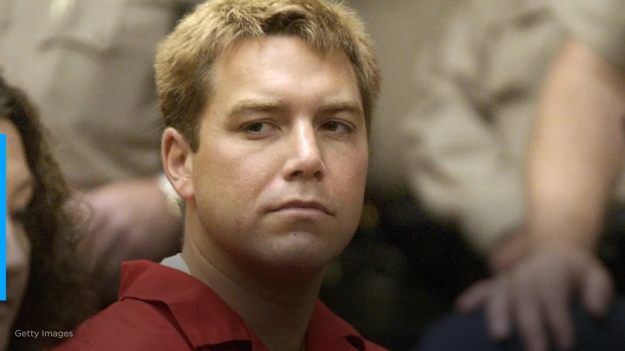 Scott Peterson murder convictions ordered re-examined
