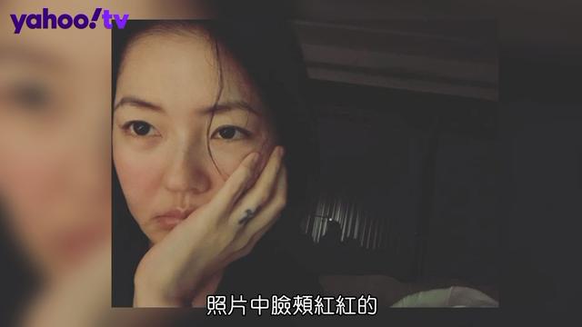 小S喝酒搞笑回應網友留言 說林志玲美秒被封鎖