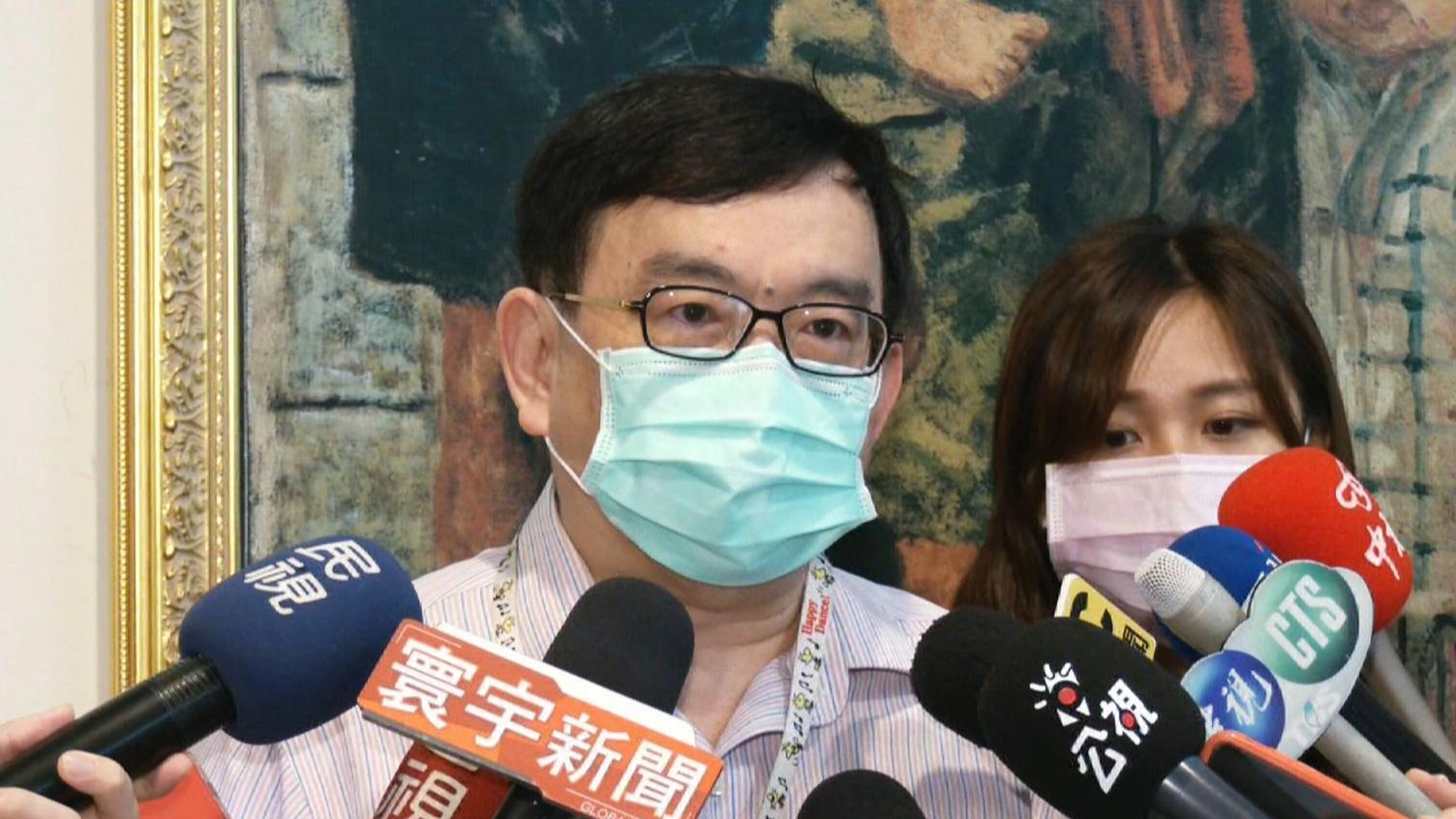 武肺疫苗大進展!藥廠稱保護力9成 專家:有待觀察