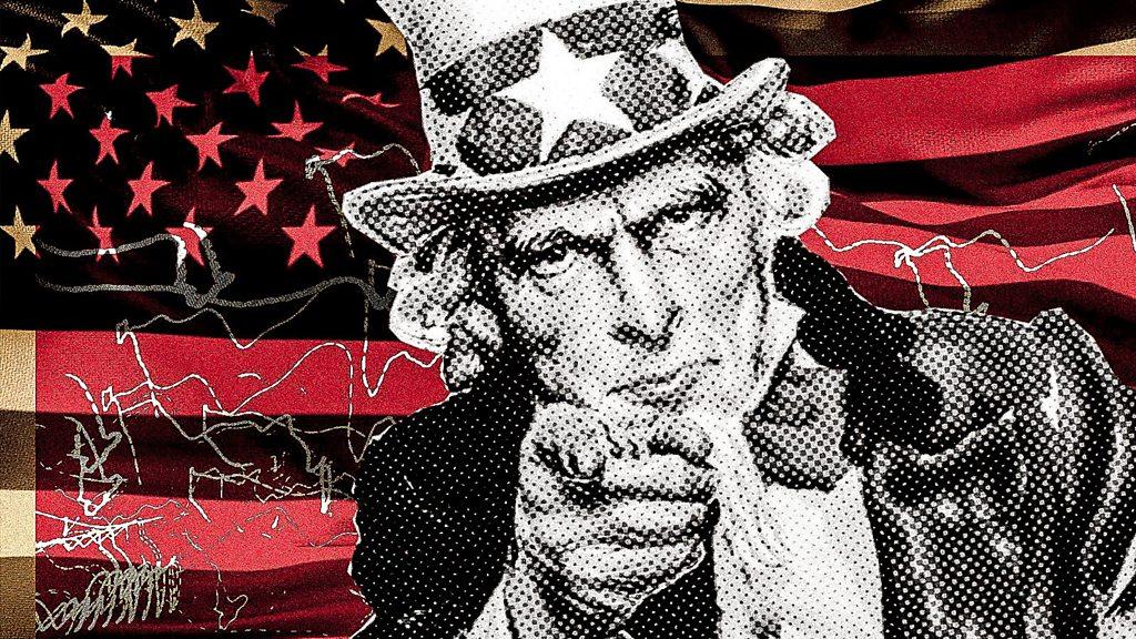 美國大選:結果可能未如所願,我們該如何放下?