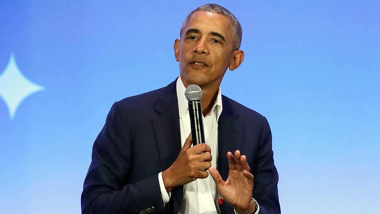 uk.news.yahoo.com: Rachel-Campos Duffy rips Obama for criticizing Hispanics who voted for Trump