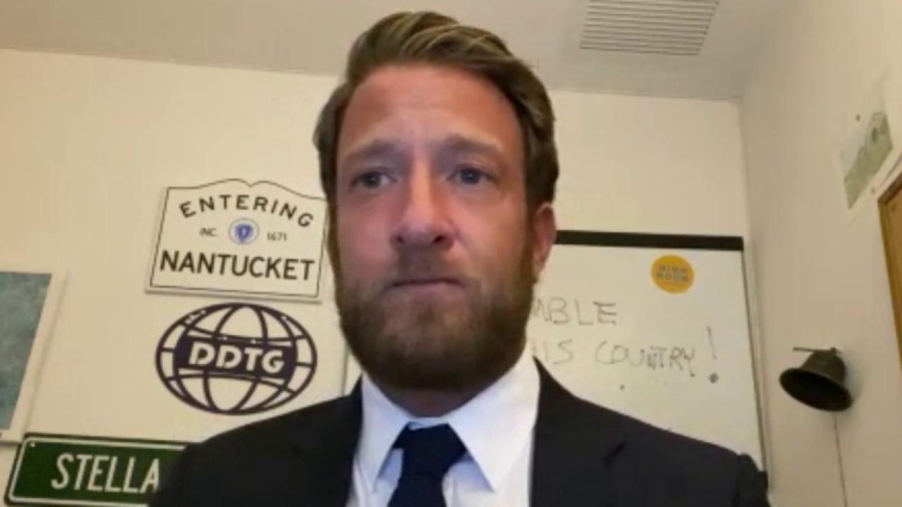 Dave Portnoy, Marcus Lemonis pledge $1M to help NYC restaurants