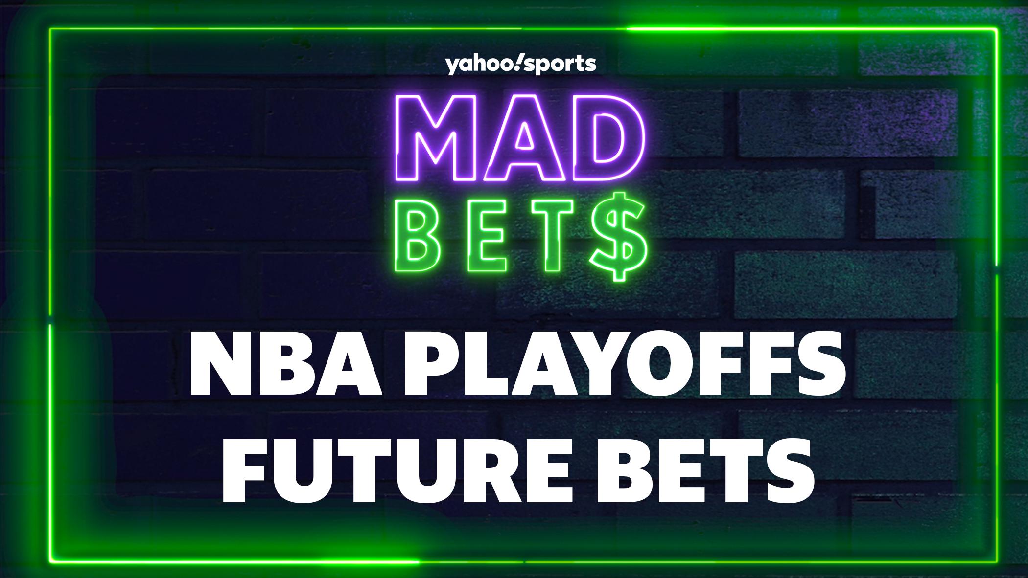 Nba betting lines yahoo spread betting sports strategies san diego