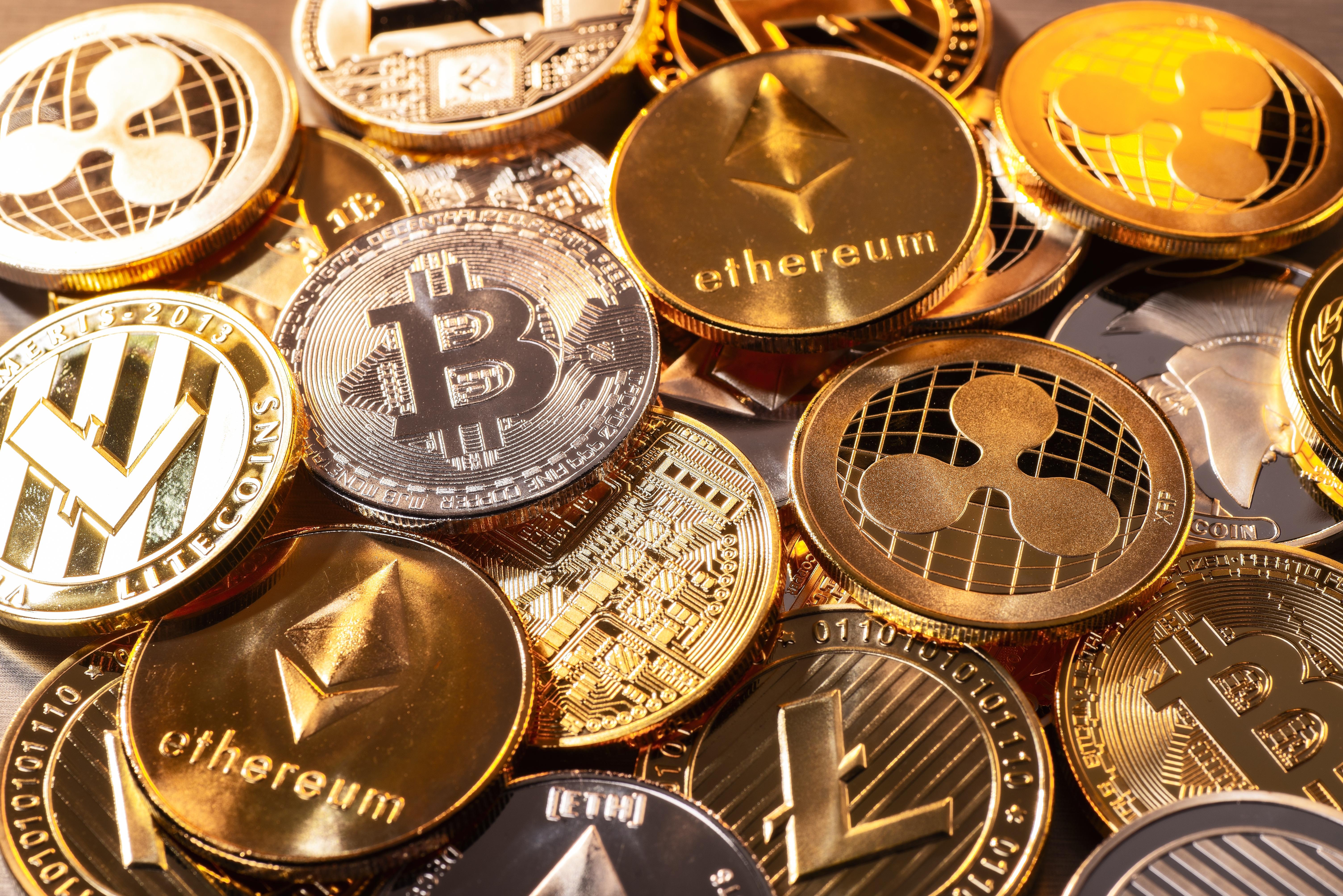volume di transazione giornaliero di bitcoin trading bot bitcoin co id