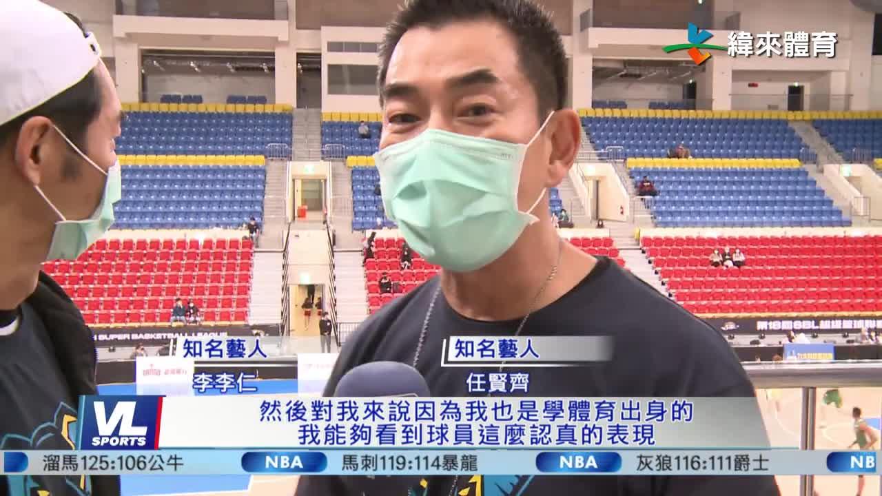 12/27九太挑戰台啤 于煥亞透露對戰策略
