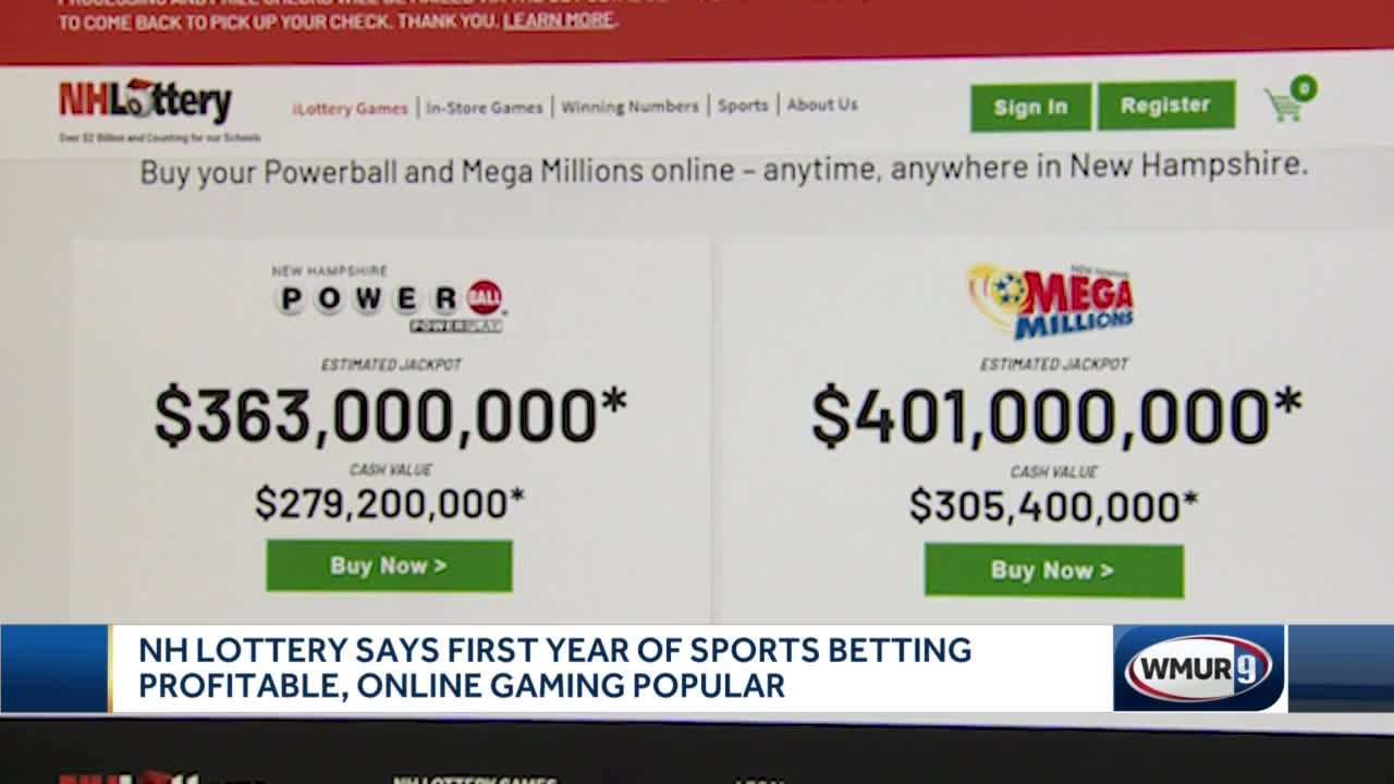 World sports betting powerball jackpot english football stats betting tips