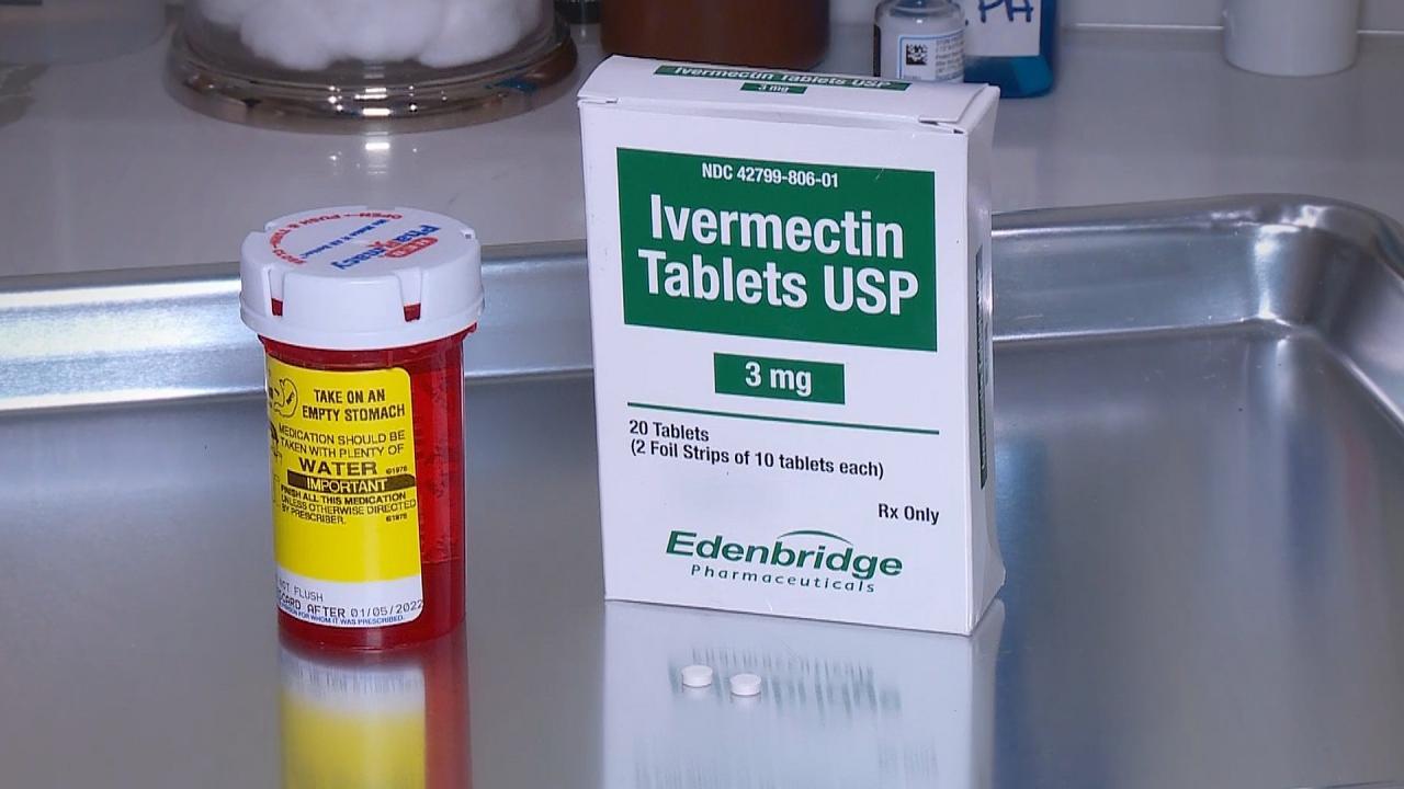 Medikament Gegen Coronavirus