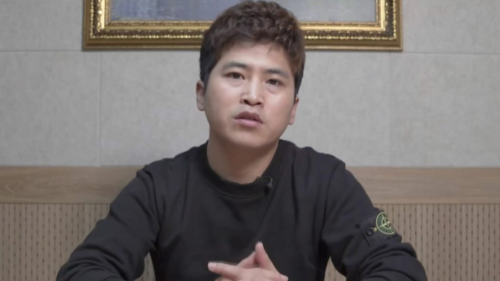朝鮮「脫北者」現身說法 解釋為何金正恩掌權後更難逃離