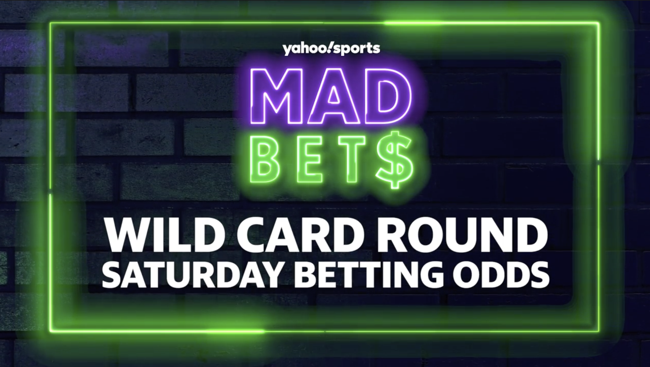 Online betting free bets uk yahoo betting on melbourne cup day in australia