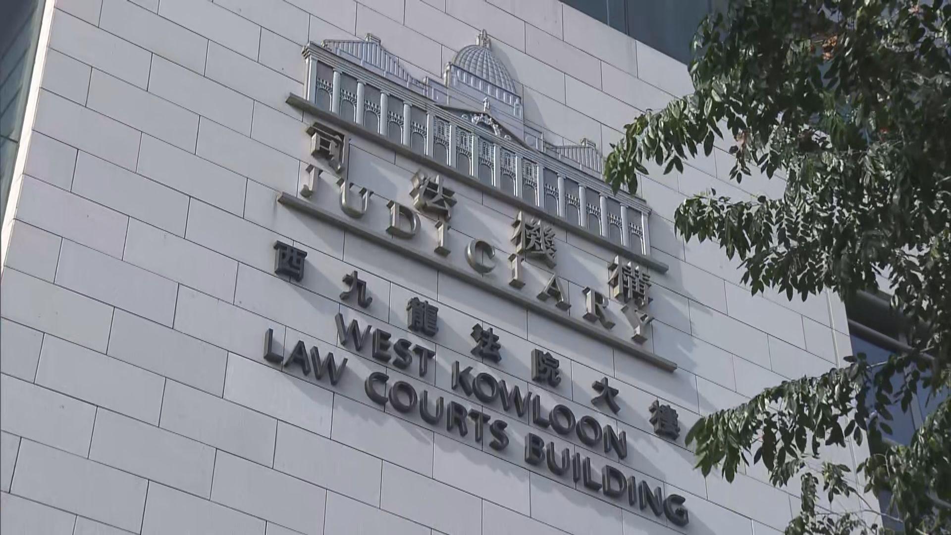 據了解涉國安法被捕人士將獲保釋 暫不被檢控