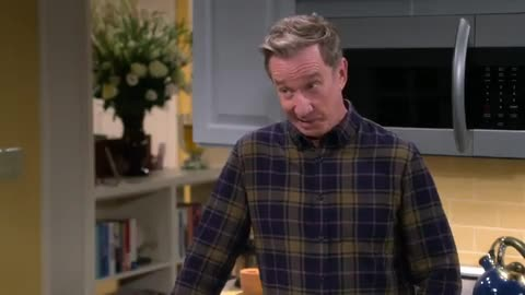 Tim Allen Honors Dwelling Improvement's Wilson on 'Last Person Standing' [Video]