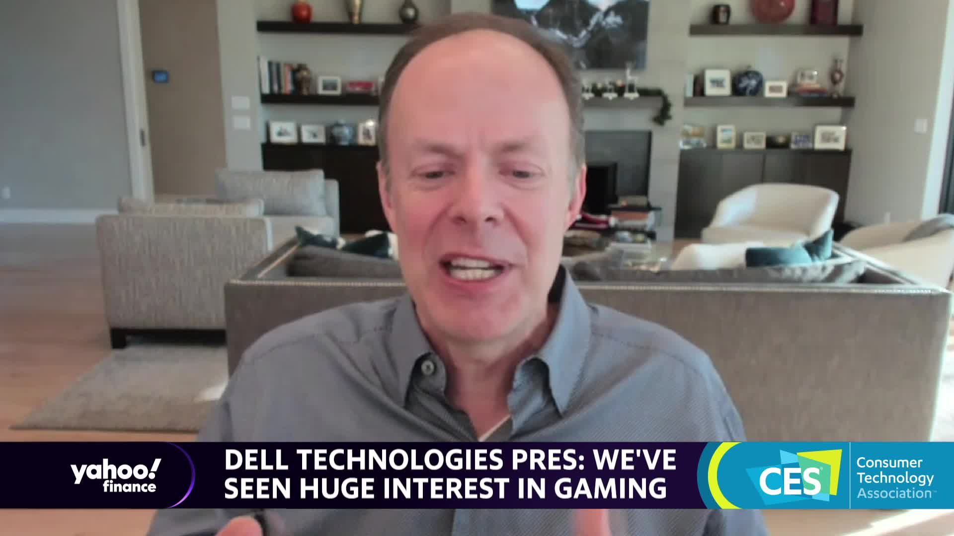 Codes For Shindo Life 2021 January - Dell Technologies ...