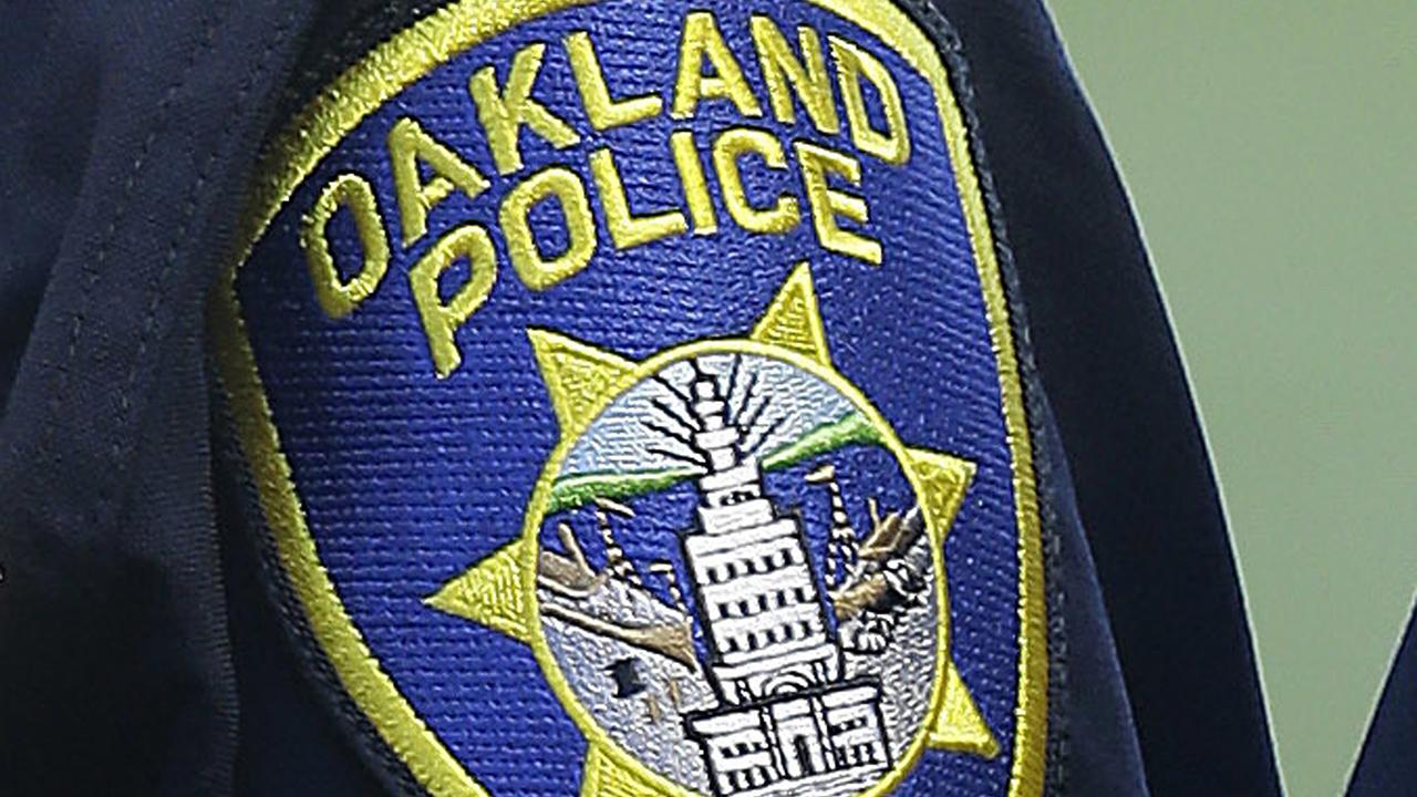 news.yahoo.com: Oakland PD denounces DC riots, launches internal investigation