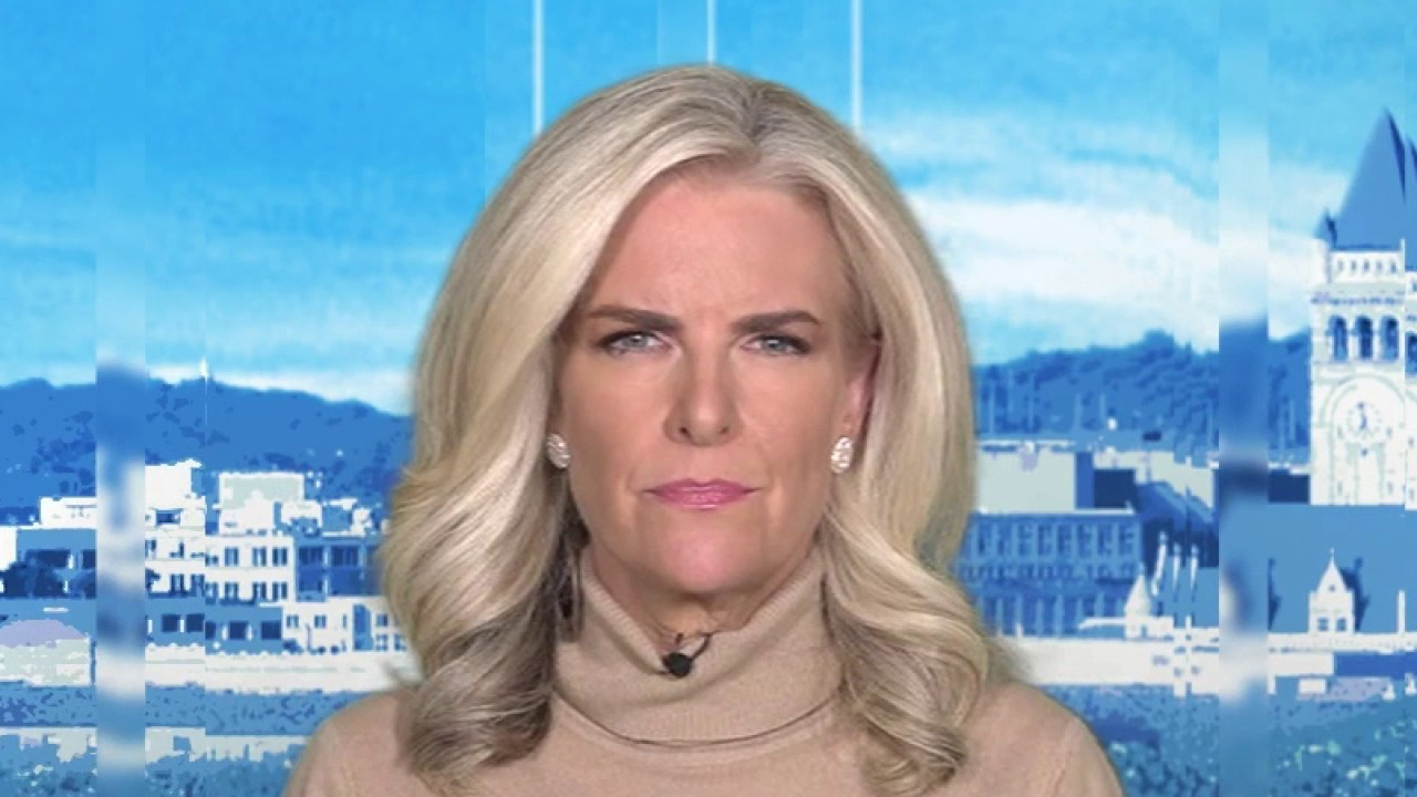 Janice Dean slams NY Gov. Cuomo over disastrous vaccine rollout