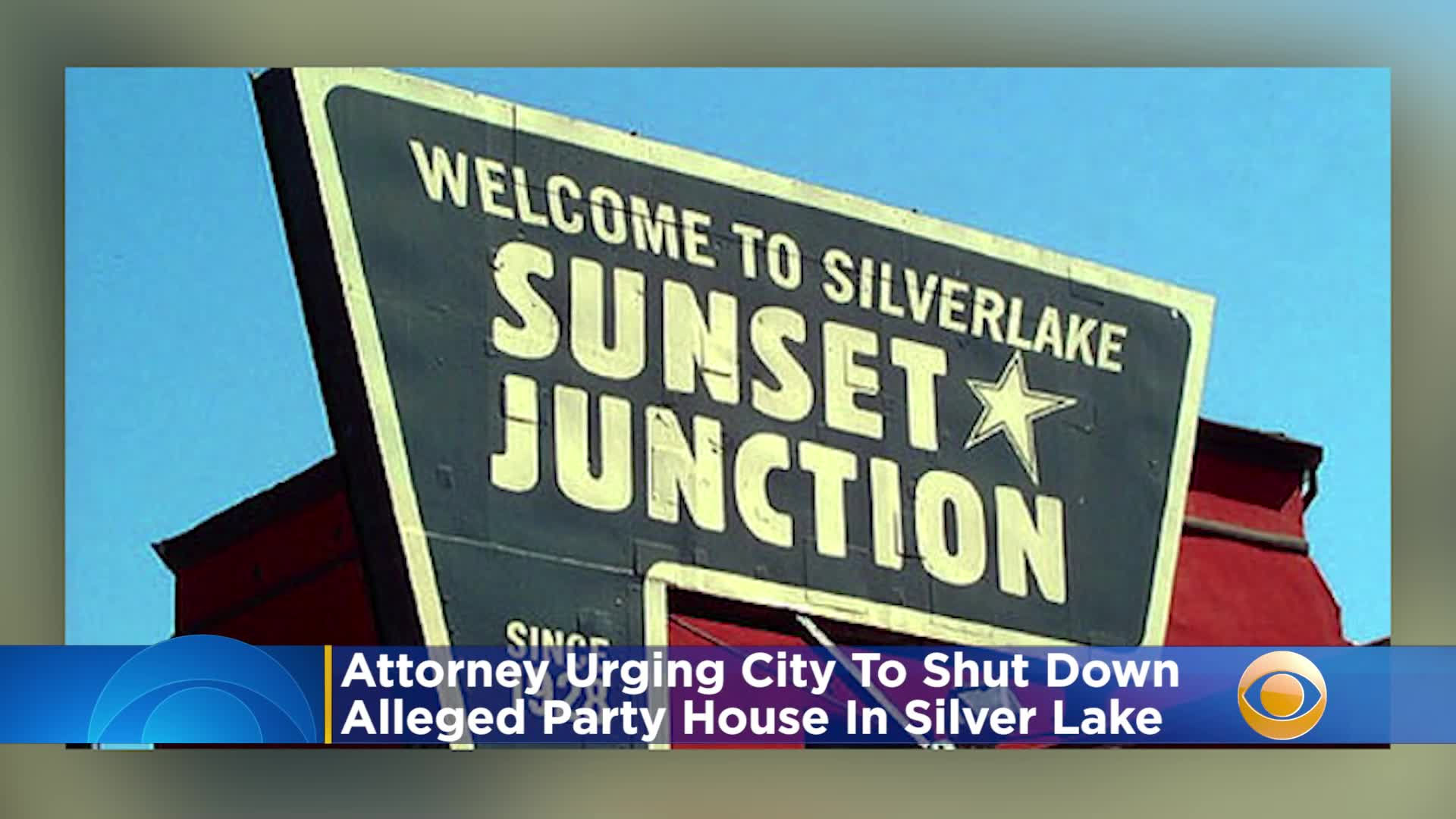 news.yahoo.com: Attorney Urges City Of LA To Shut Down Alleged Party House In Silver Lake