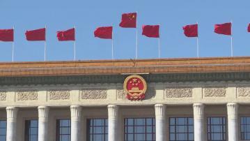 譚耀宗:在北京接種了新冠疫苗 未有出現副作用