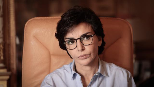 Rachida Dati : son gros coup de gueule pour venir en aide aux étudiants