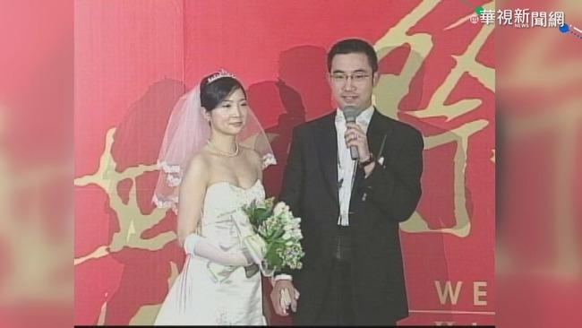 寒舍集團董事蔡伯府驟逝 享年48歲