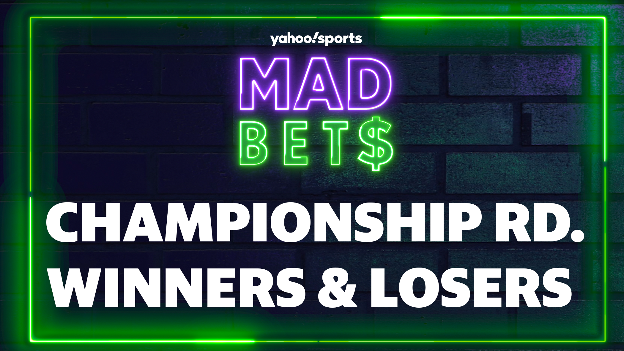 Vegas odds on mueller investigation arrest and where can i place my bet betting tips apk apps