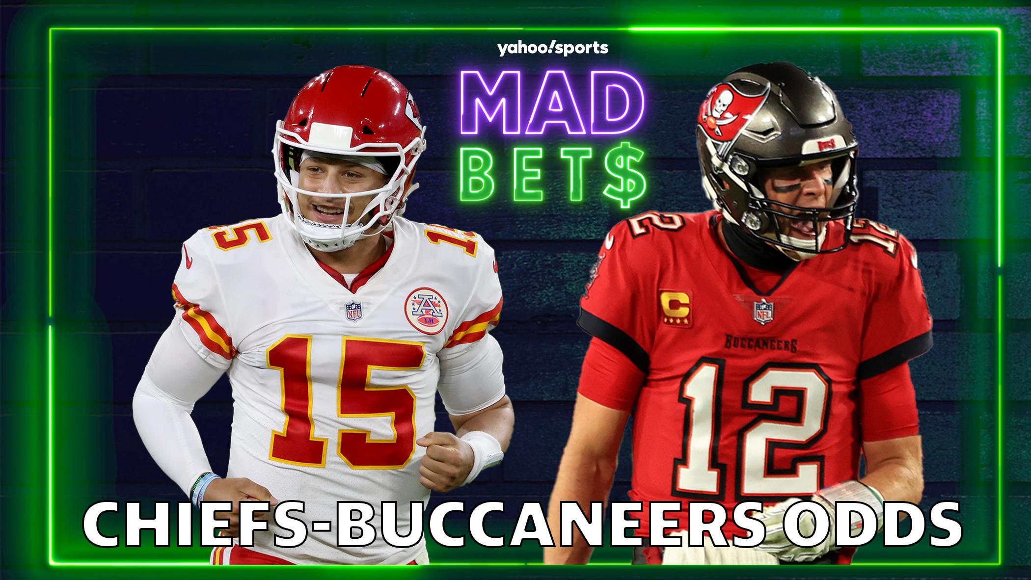 Big bet on michigan game today sports betting in michigan casinos