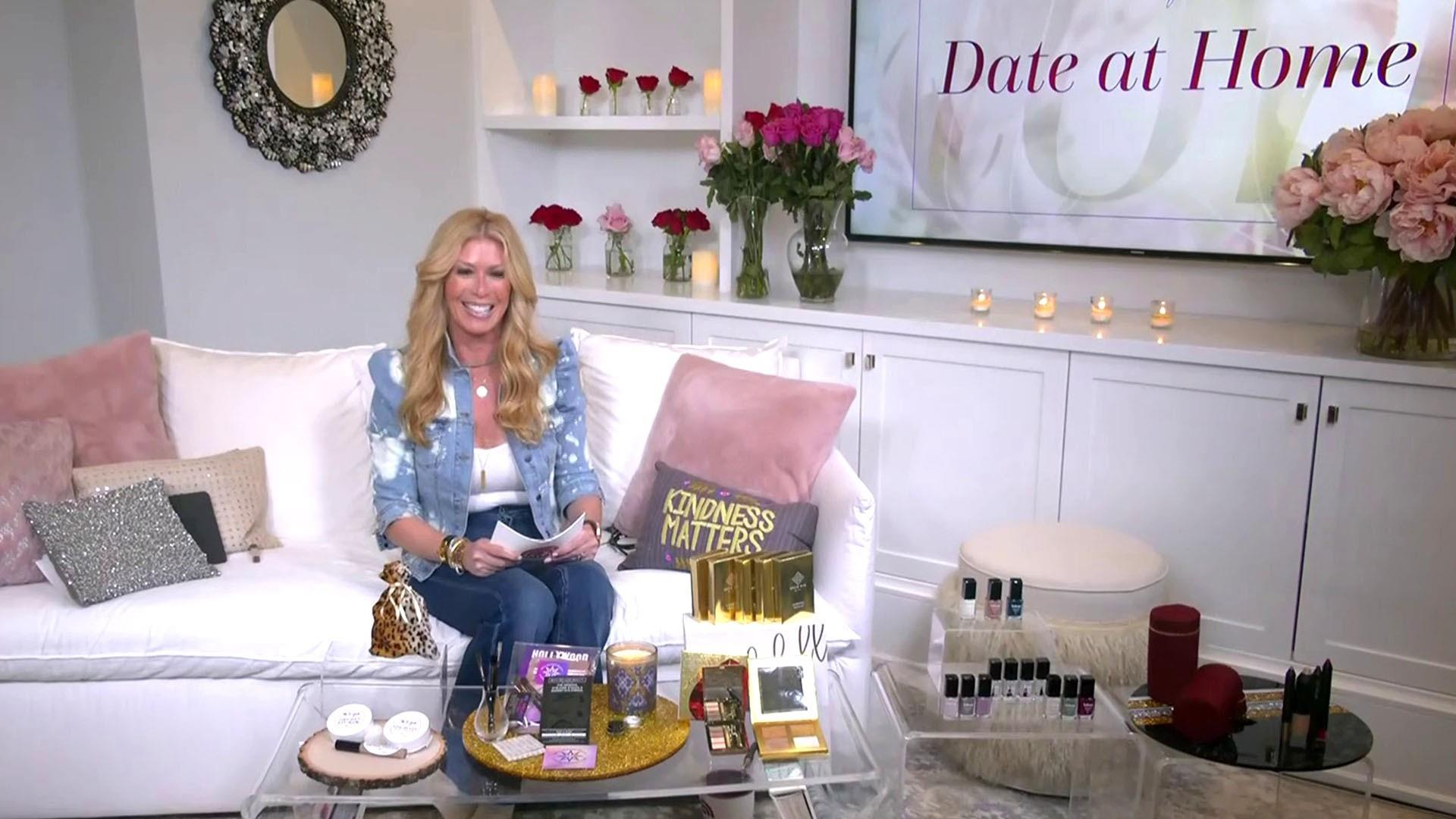 news.yahoo.com: At Home with Jill Martin: Beauty deals to shop now