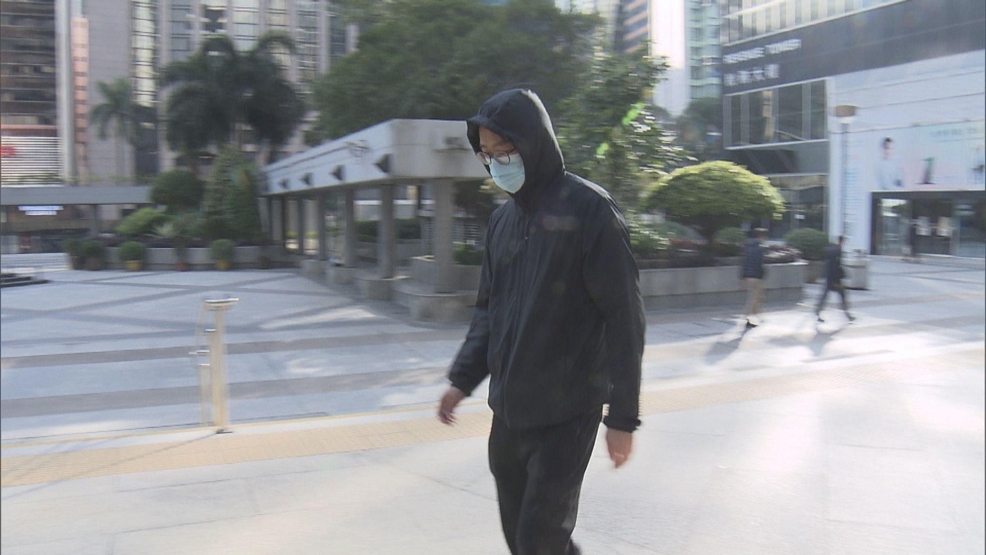 蘇錦樑胞弟涉嫌騙2000萬元按揭貸款罪成