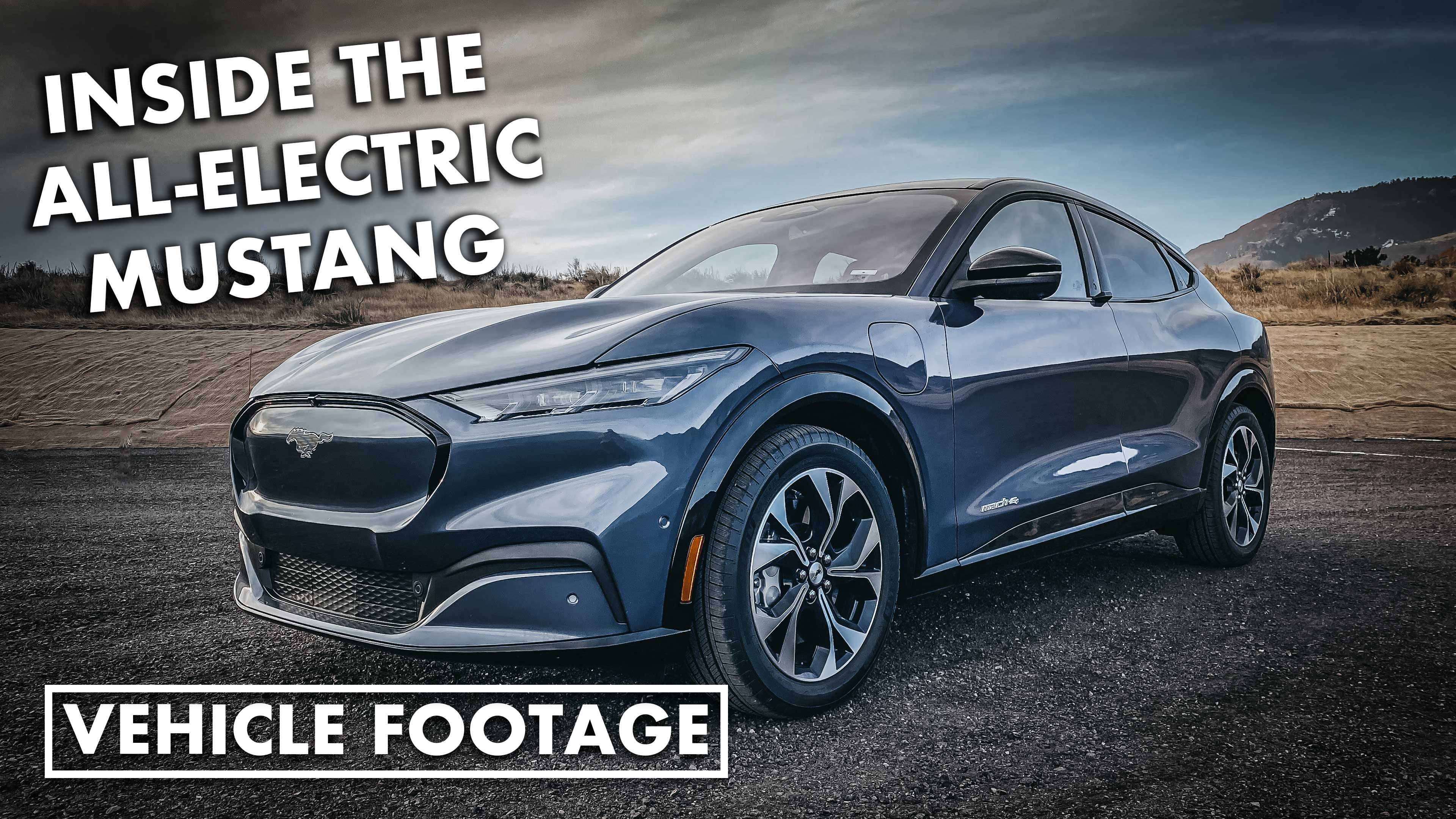 most profitable cryptocurrency 2021 mustang