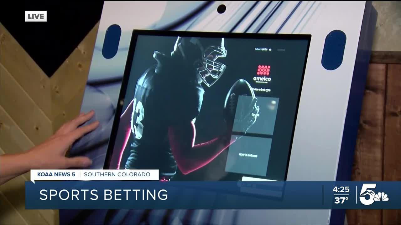 Firebrand sports review betting betting nba basketball