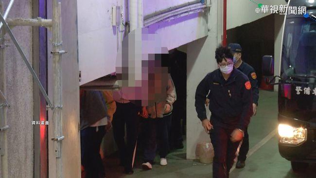 勞金弊案起訴12人 游迺文遭求重刑