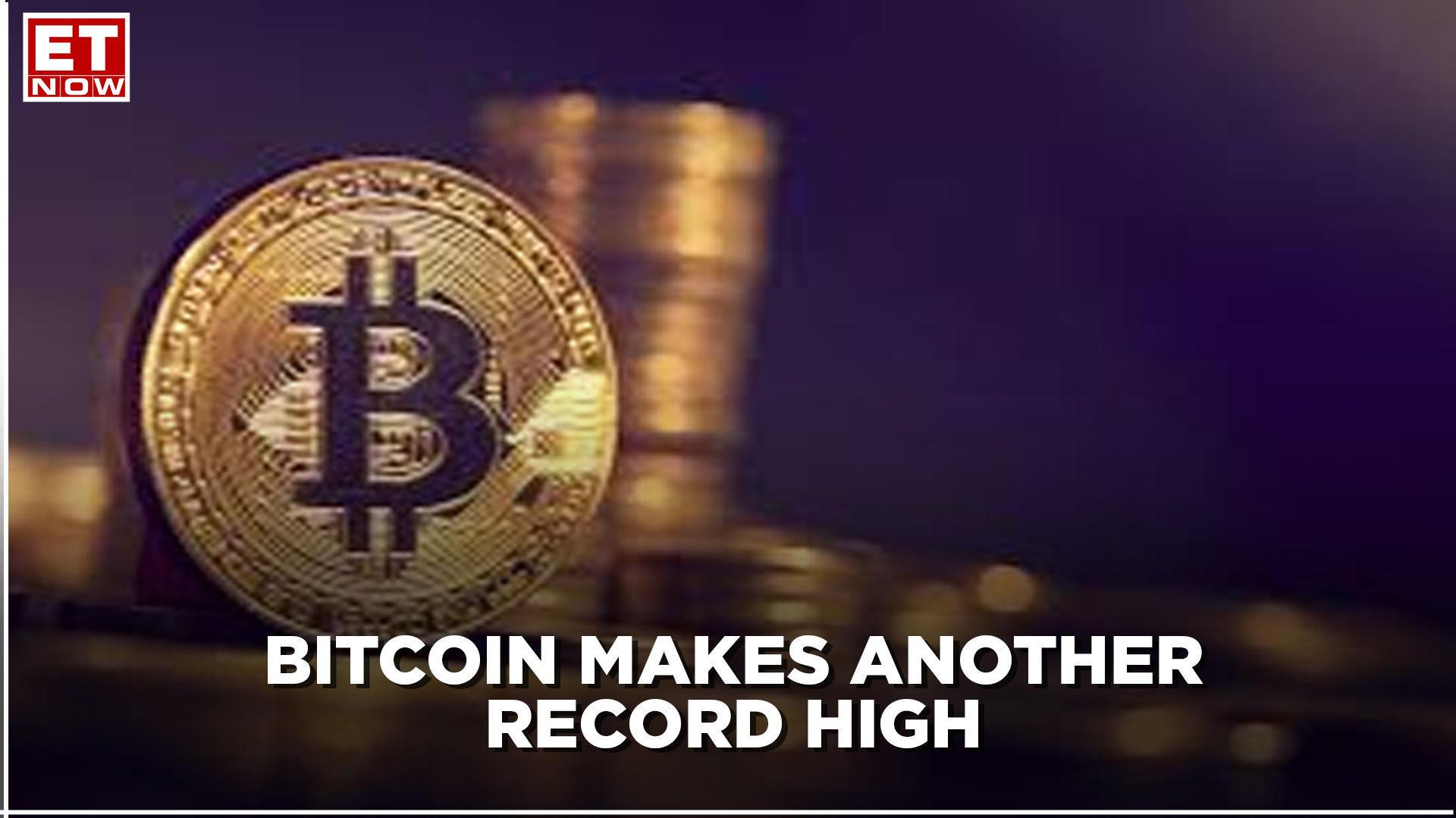 bitcoin hyd)