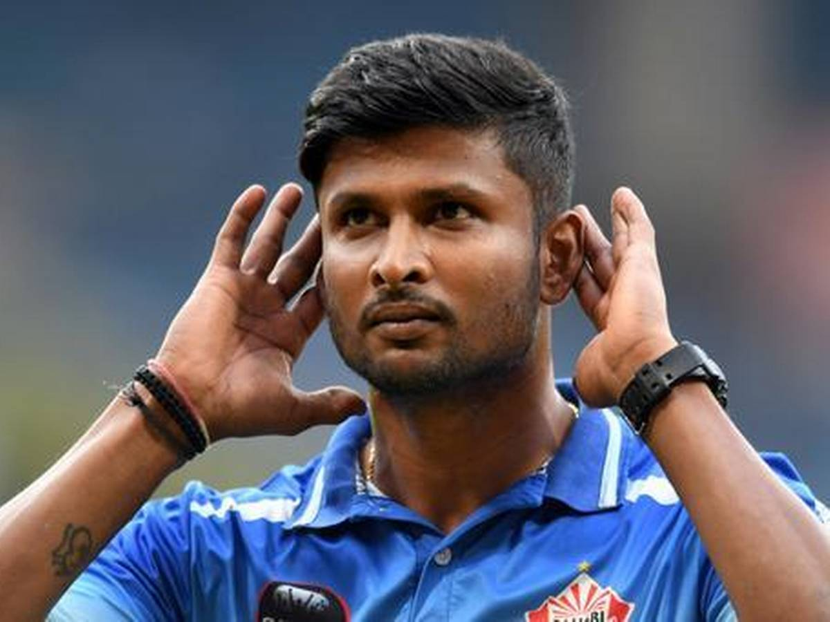 IPL 2021 auction: K Gowtham becomes most expensive uncapped Indian player