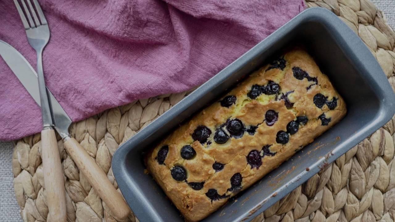 Baked Oatmeal Is the TikTok Breakfast Trend That's Basically Cake