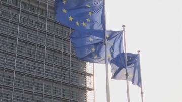 歐盟駐港辦事處:香港不再接受合理的多元政治
