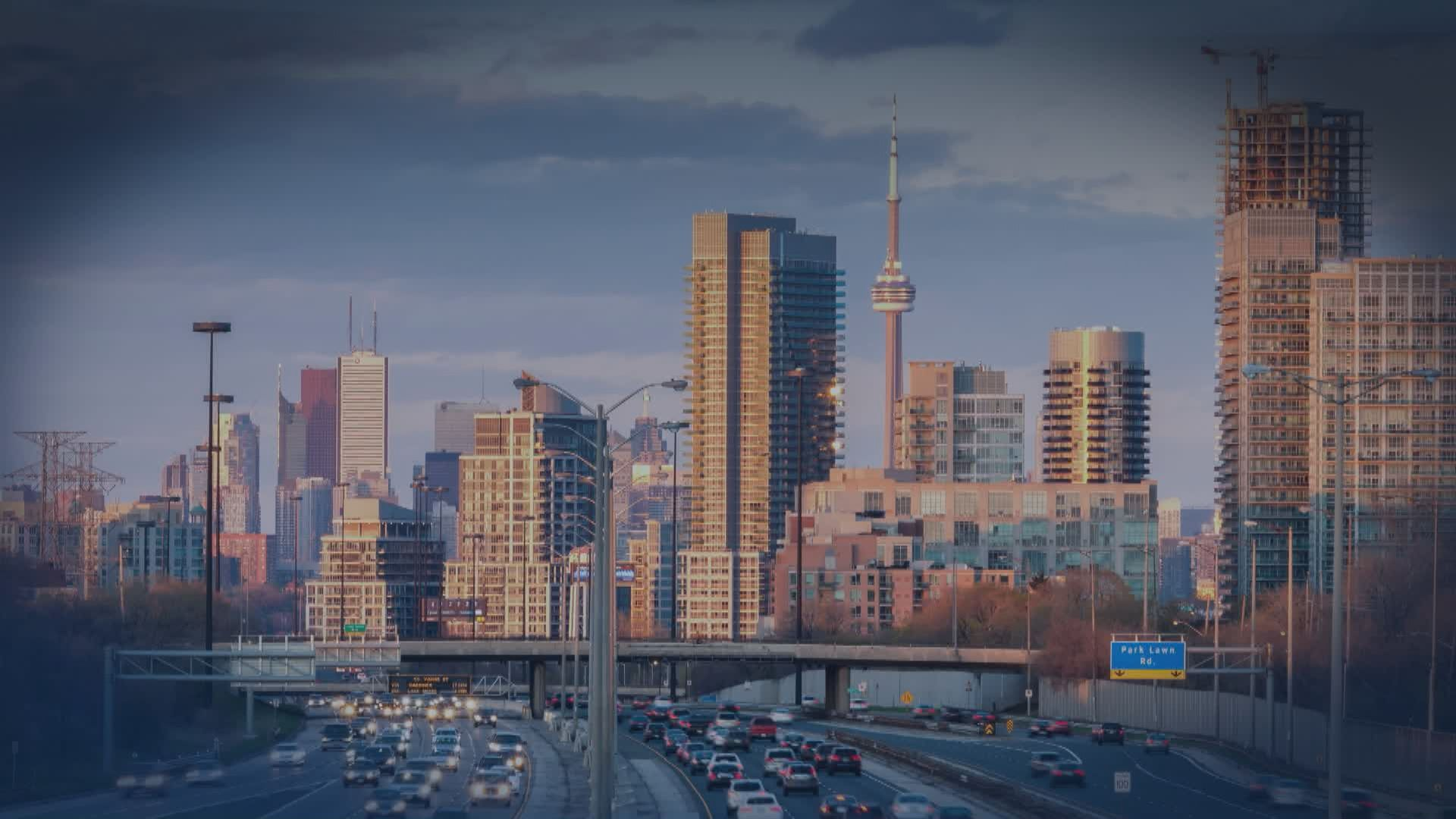 Toronto tourism industry slammed with $8.35B in losses in 12 months