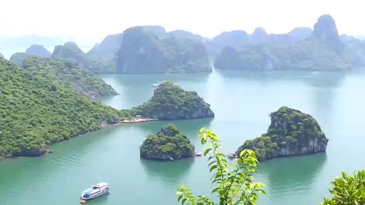 旅遊泡泡第2站越南? 團費估最少漲1.5萬