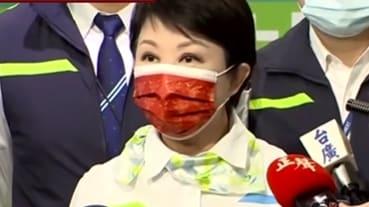 審查6次過關!中捷綠線4月25日正式通車