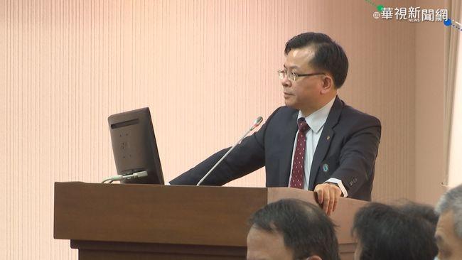 NCC主委談52台 盼進駐者有公共價值