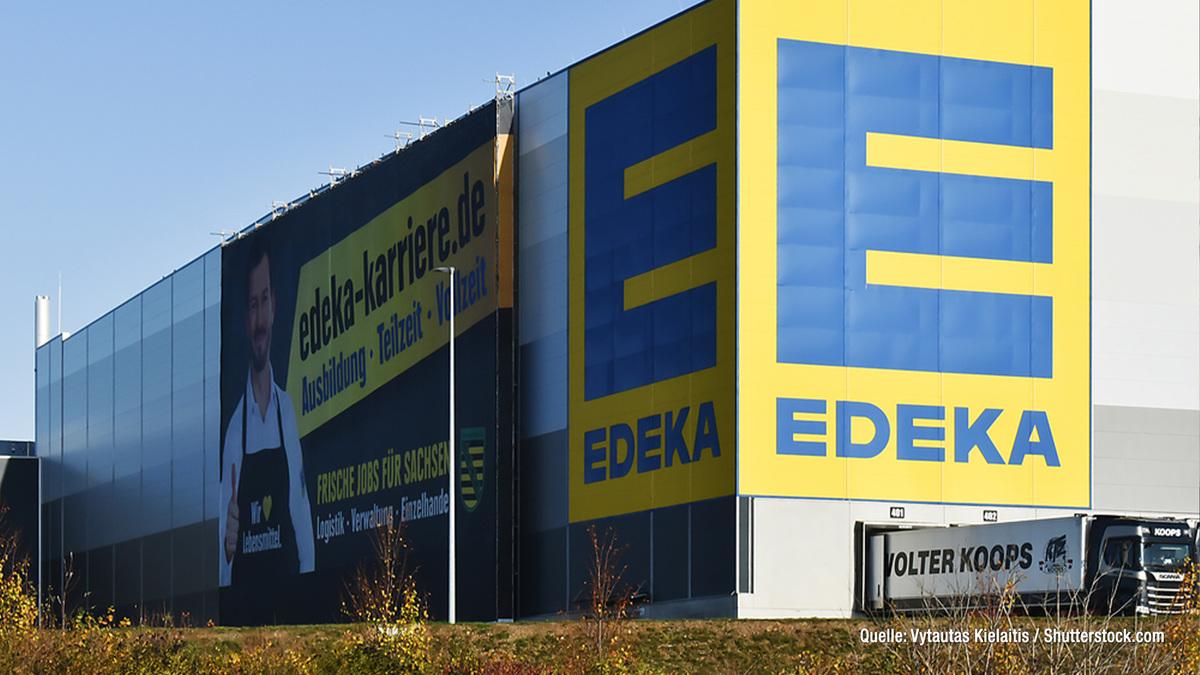 Edeka Aktien