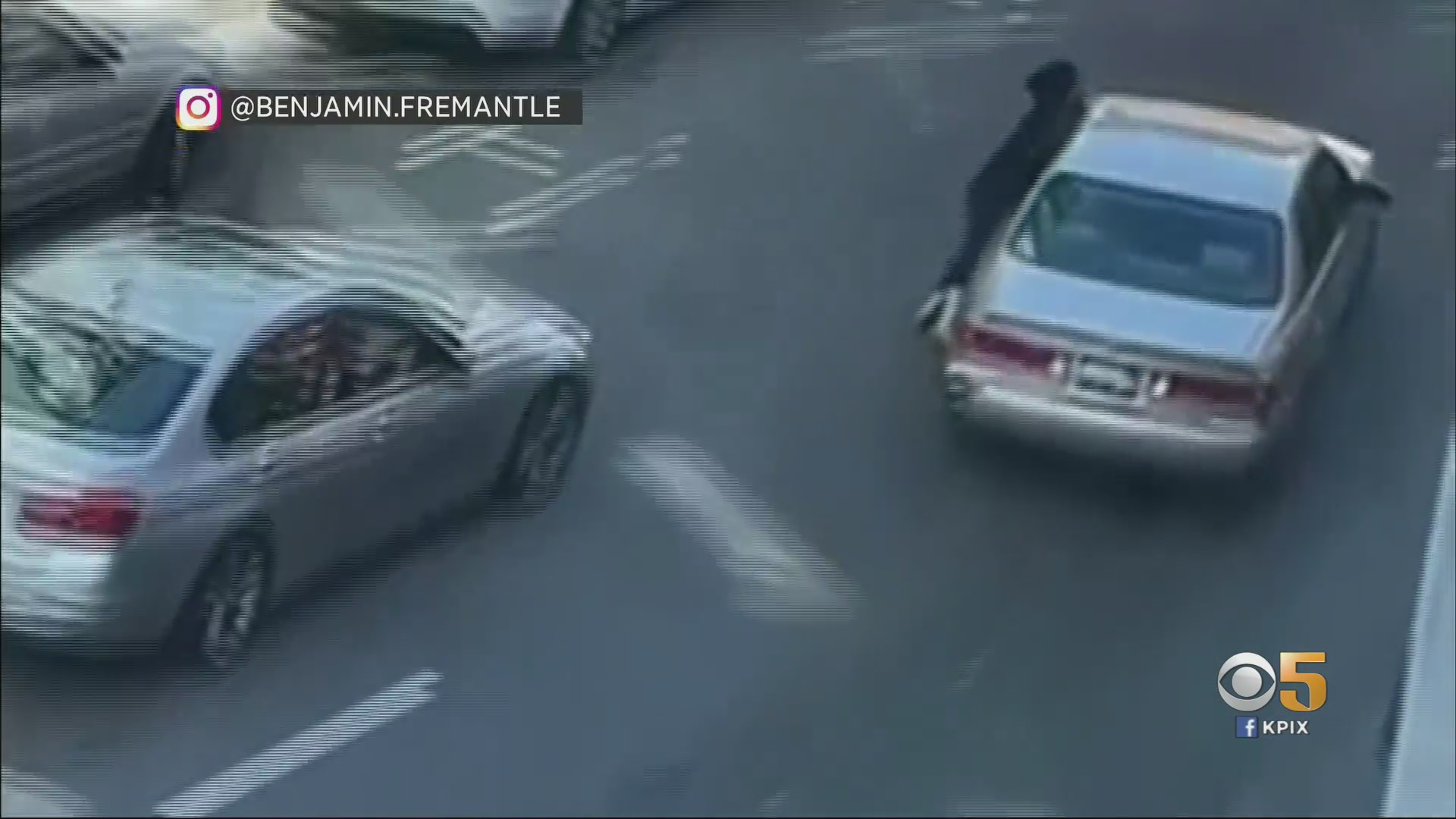 news.yahoo.com: Asian American Attacks: How Bystanders Can Help