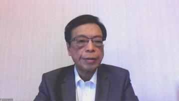 四周錄63宗菲律賓輸入個案 梁子超促收緊入境措施