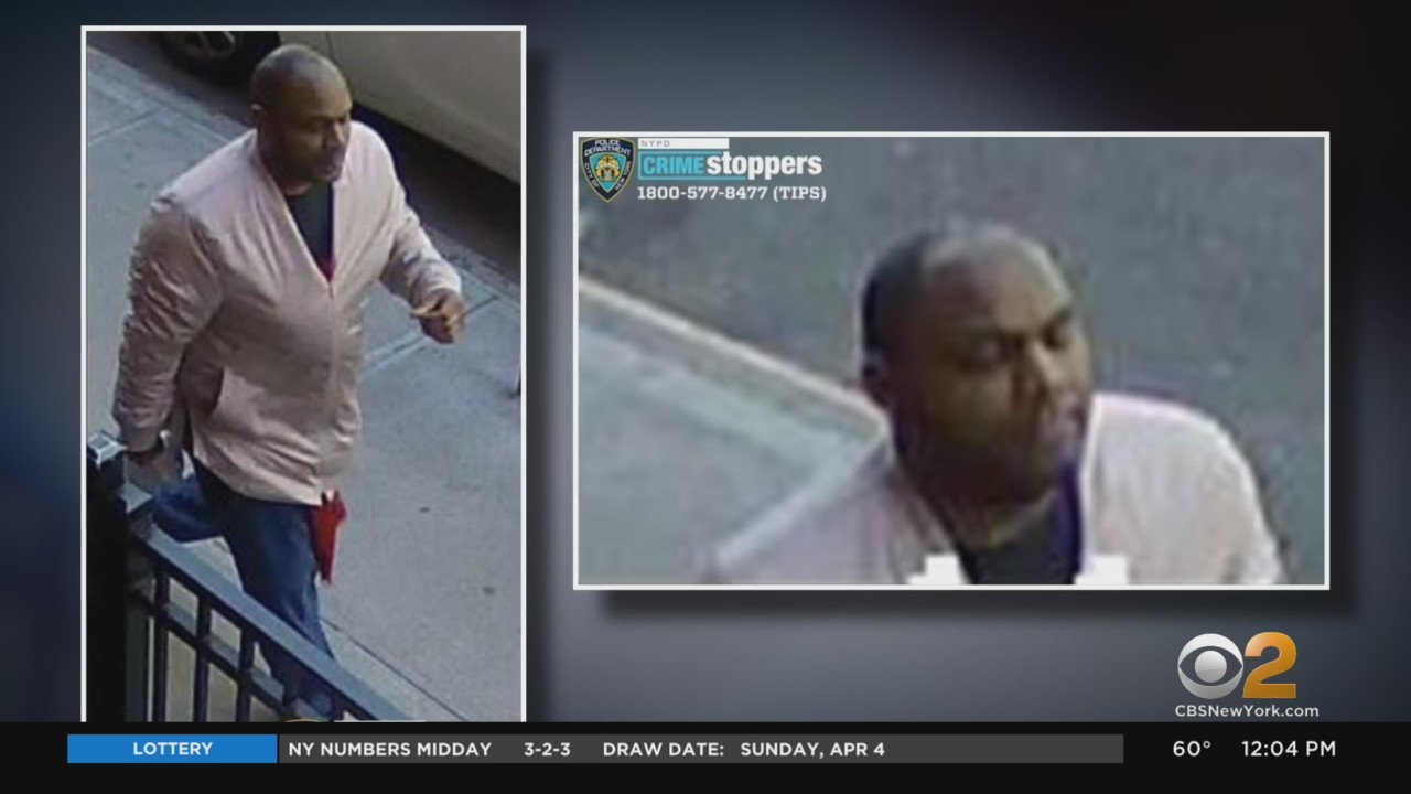 news.yahoo.com: Suspect Faces A Judge In Hell's Kitchen Anti-Asian Attack