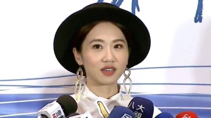網戰翻!「捐款專戶」遭質疑 陳時中:允公正透明