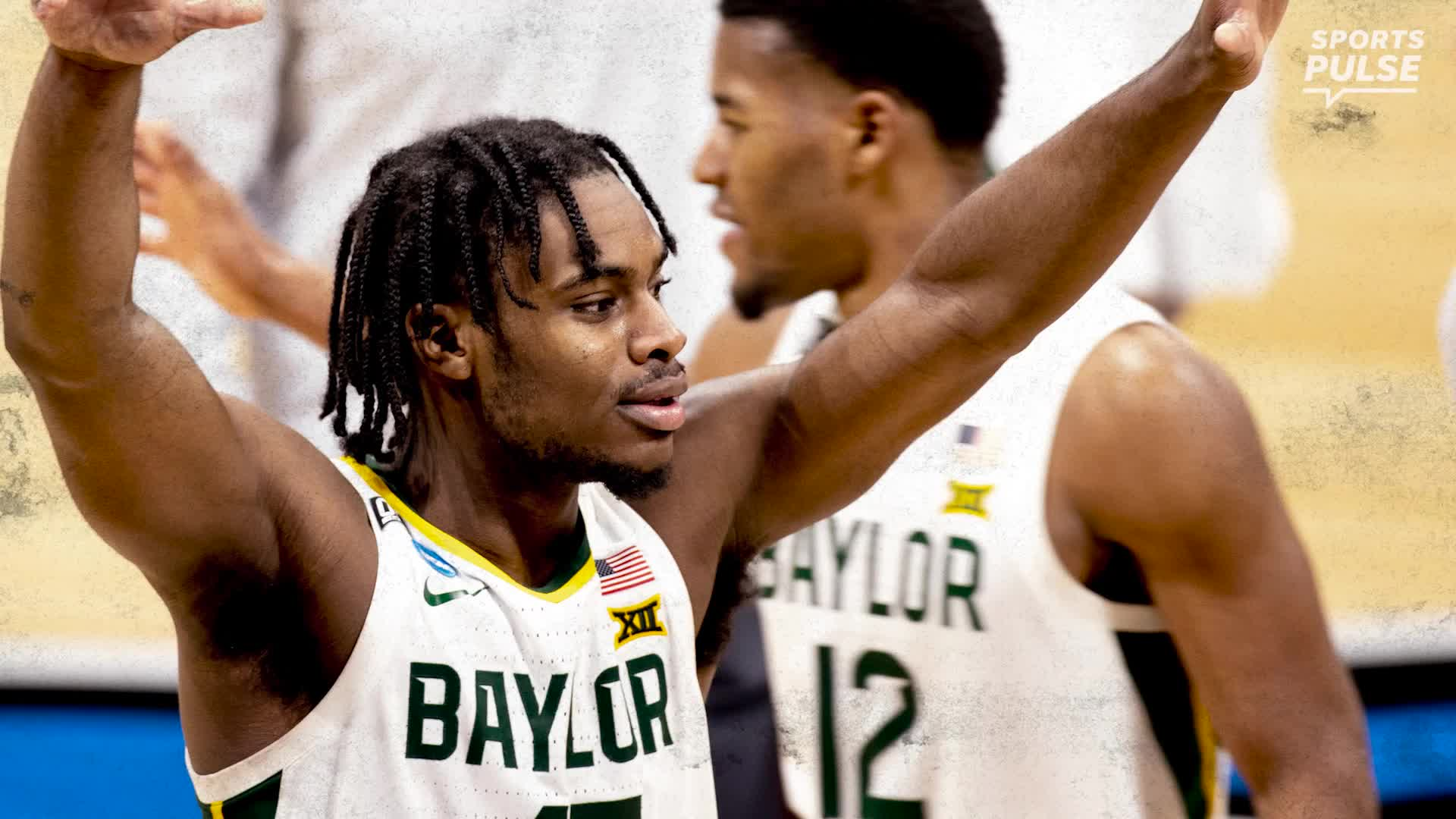 Opinion: Baylor's Scott Drew is a national champion and gets the last laugh  on those who doubted him