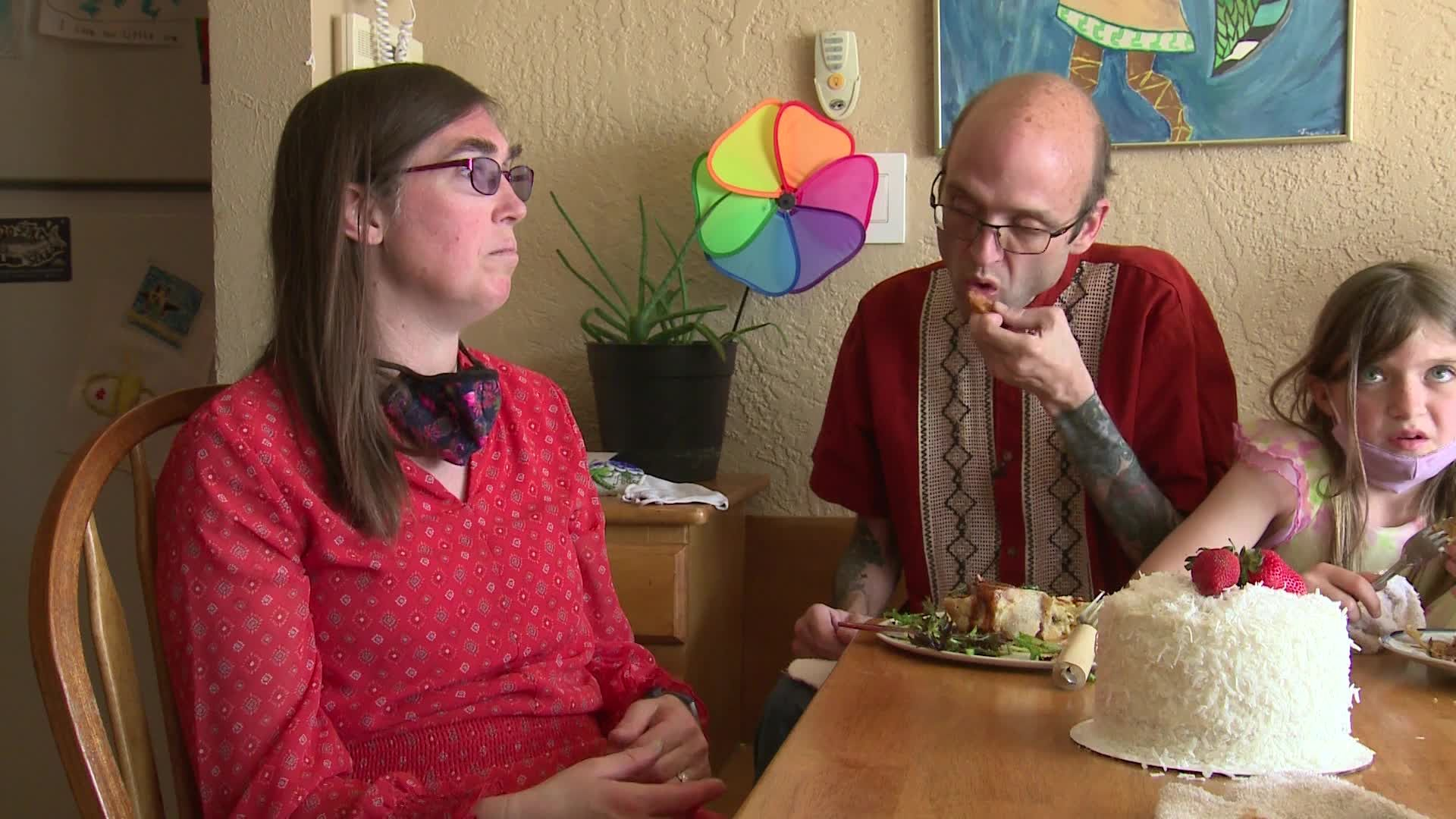 news.yahoo.com: Local chefs step forward to help fulfill Albuquerque's man's bucket list